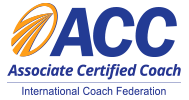ACC ICF Credential